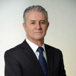 cnetco-guillermo-alzate-duque-auditoria-e-impuestos-300x312