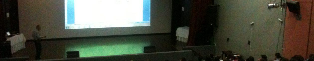Evento 2013 Pereira